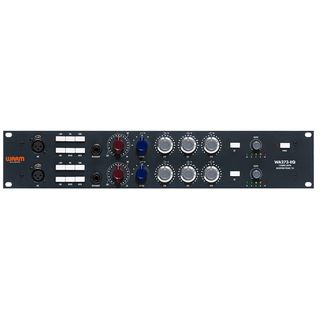 Warm Audio WA273-EQ Produktbild