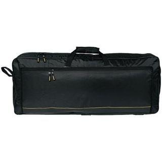 Warwick Rockbag Softcase RB21514B for 4 oct.Keyb.93 x - 38 x - 15cm Product Image