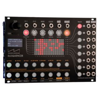 Winter Modular Eloquencer Product Image