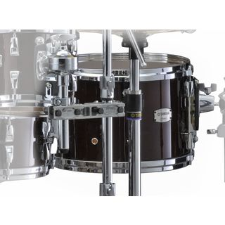 "Yamaha Absolute Maple Hybrid Tom 16""x14"", Classic Walnut #WLN Produktbild"