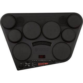 Yamaha DD-75 Digital Drums Product Image