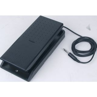 Yamaha FC 7 Foot Pedal/Volume Pedal also for Start/Stop Function Produktbillede
