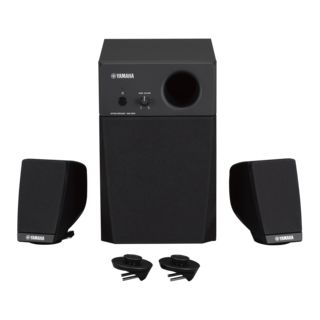 yamaha genos xxl set music store professional. Black Bedroom Furniture Sets. Home Design Ideas