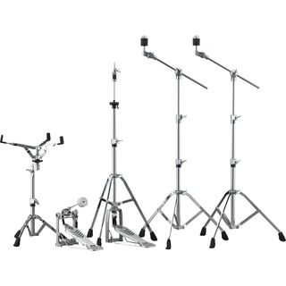 Yamaha Hardware Set HW681 Product Image