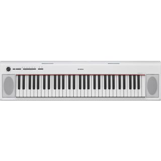 Yamaha NP-12 WH  Imagen del producto