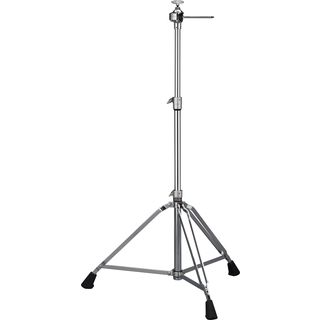 Yamaha PS940 Double Braced E-Drum Stand Product Image