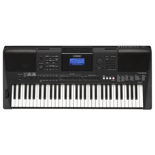 Yamaha PSR-E453 Digital Keyboard Product Image