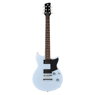Yamaha Revstar RS320 IBL Ice Blue Product Image
