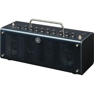 Yamaha THR10C Electric Guitar Amp And  Recording Interface   Product Image