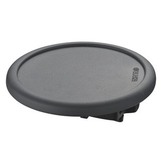 "Yamaha Tom Pad TP70, 7,5"", Single Zone Product Image"