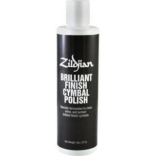 Zildjian Cymbal cleaner  Product Image