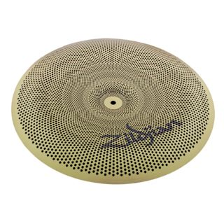 "Zildjian LV8018CH Low Volume China 18"" Product Image"