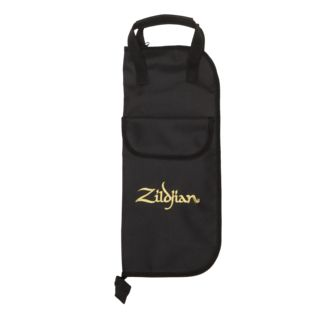 Zildjian Stick Bag Basic Product Image