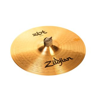"Zildjian ZBT 14"" Crash  Product Image"