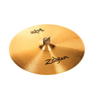 "Zildjian ZBT Crash 17""  Product Image"