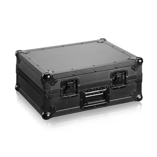 Zomo Flightcase T-2 NSE für 1x Turntable Product Image