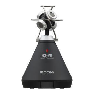 Zoom H3-VR Product Image