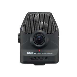 Zoom Q2n Product Image