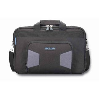 Zoom SCR-16 Soft Case    Product Image