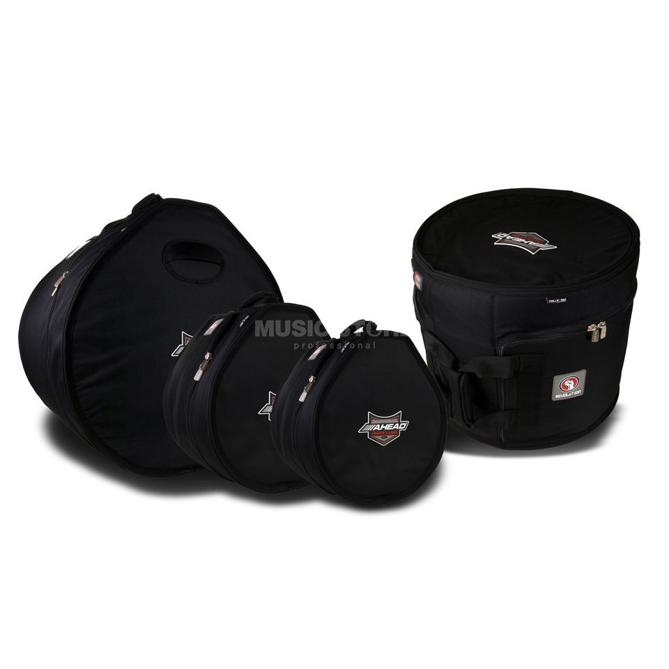 Bag Set HyperDrive - Set Produktbild