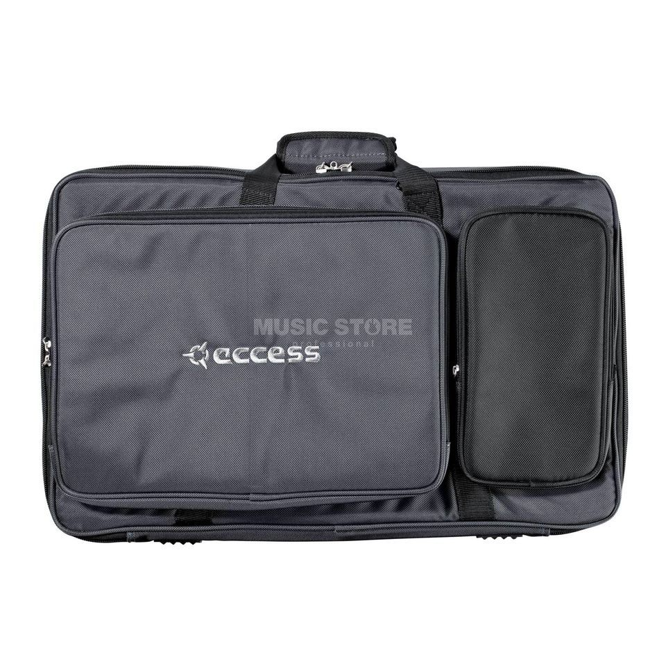 Access Virus TI Polar Deluxe Bag TI Polar Bag Produktbillede