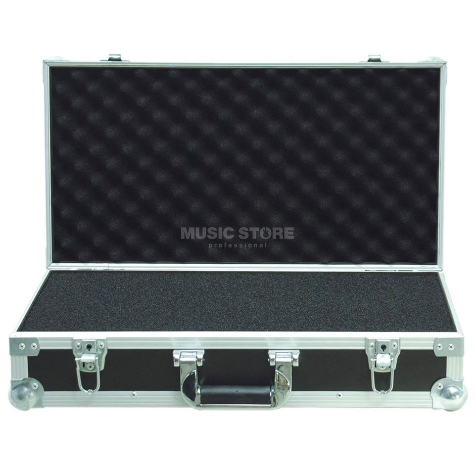 Accu Case ACF-SW/AC Case with foam inlay Produktbillede