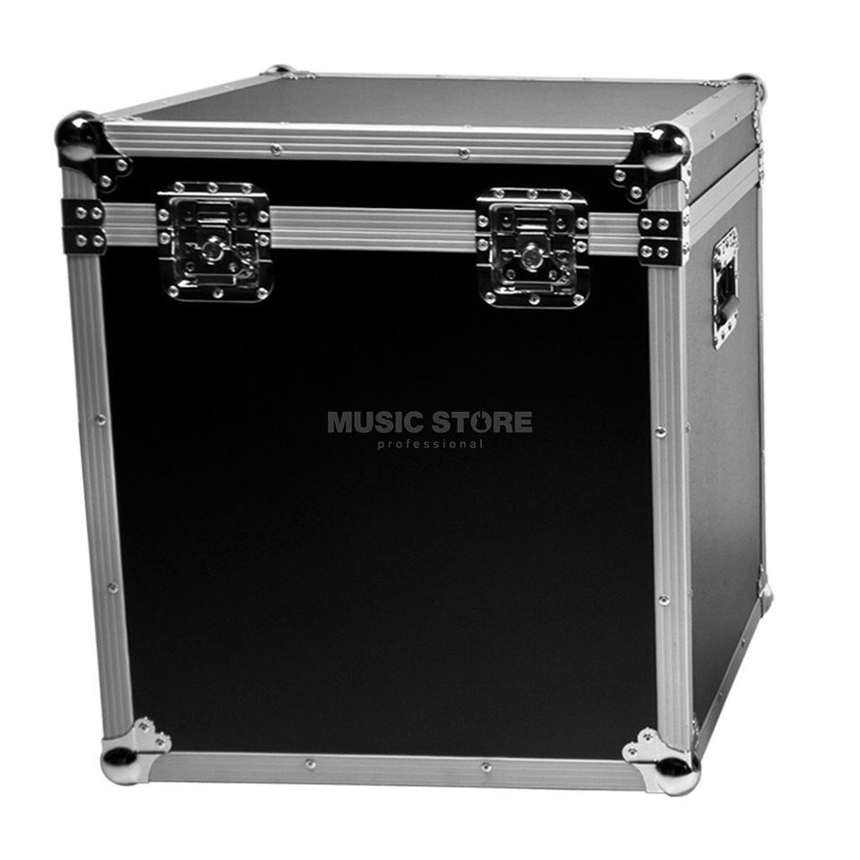 Accu Case ACF-SW/Mirror Ball 50 Case Produktbillede