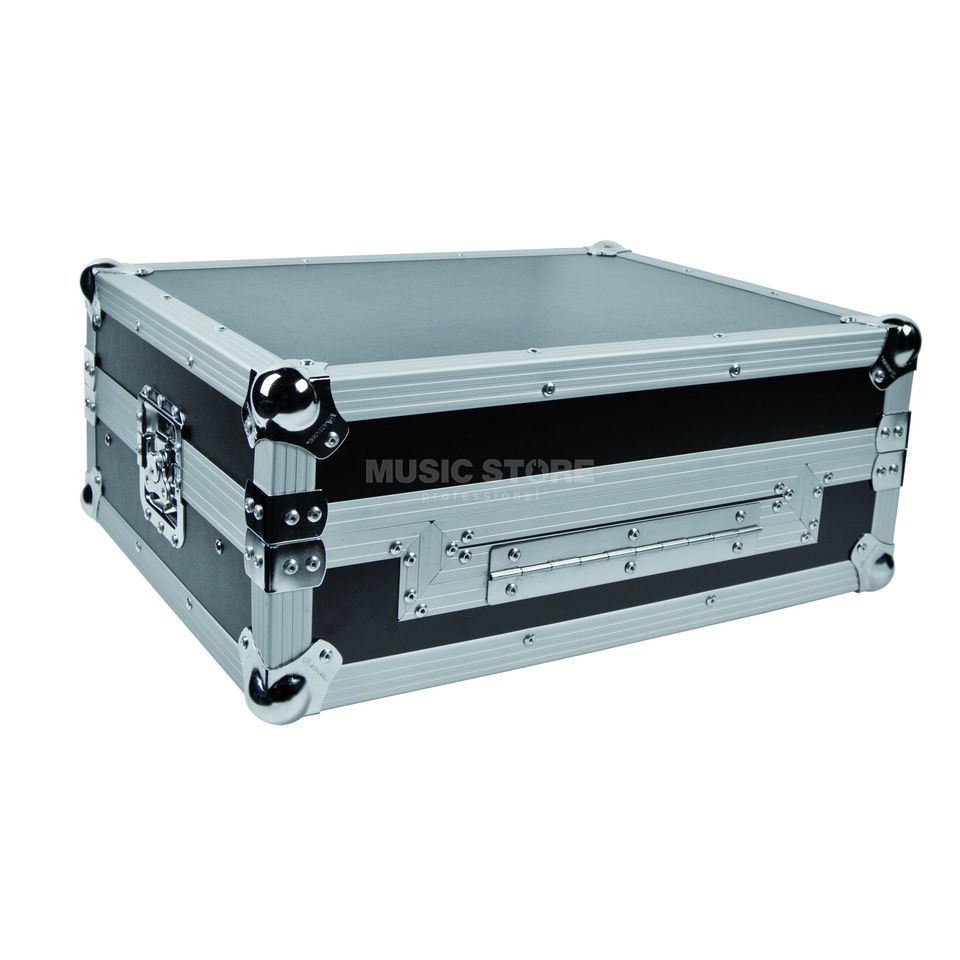Accu Case ACF-SW/VMS4 Road Case Flightcase for VMS4 Controller Produktbillede