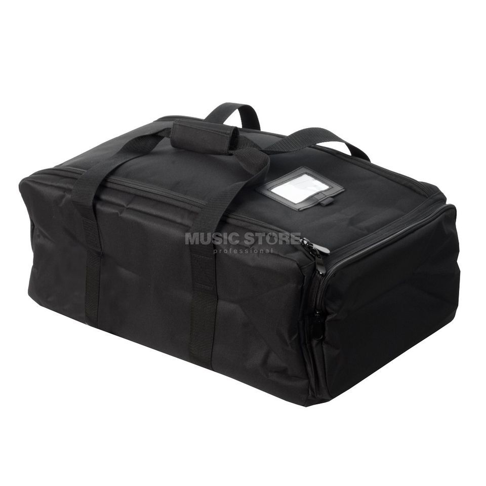 Accu Case ASC-AC-131 Transport Bag 530 x 320 x 205 mm Product Image