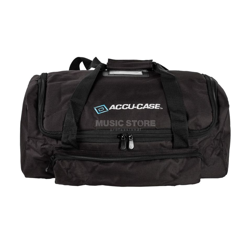 Accu Case ASC-AC-135 Bag 480 x 250 x 180 mm Produktbild
