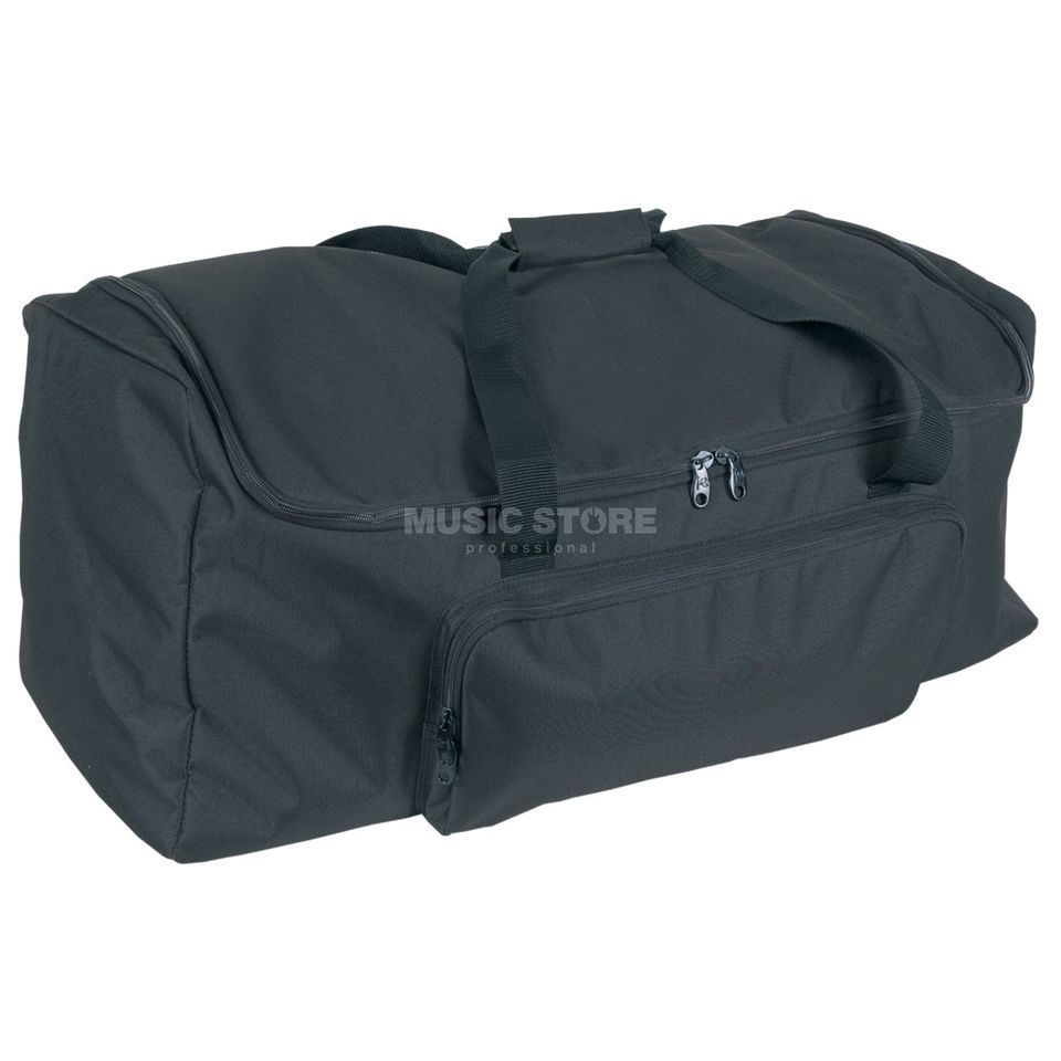 Accu Case ASC-AC-142 Transport Bag 620 x 330 x 340 mm Produktbillede