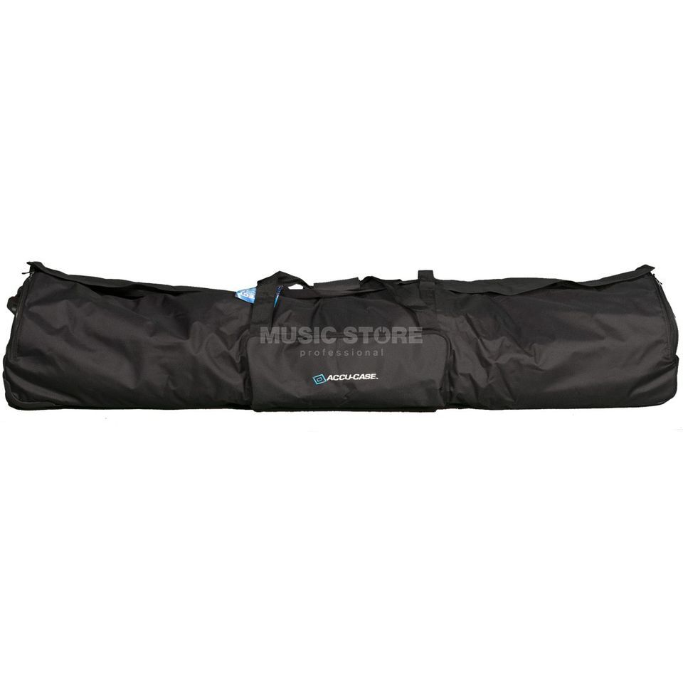 Accu Case ASC-AC-180 Softbag 1400 x 320 x 280 mm Produktbild
