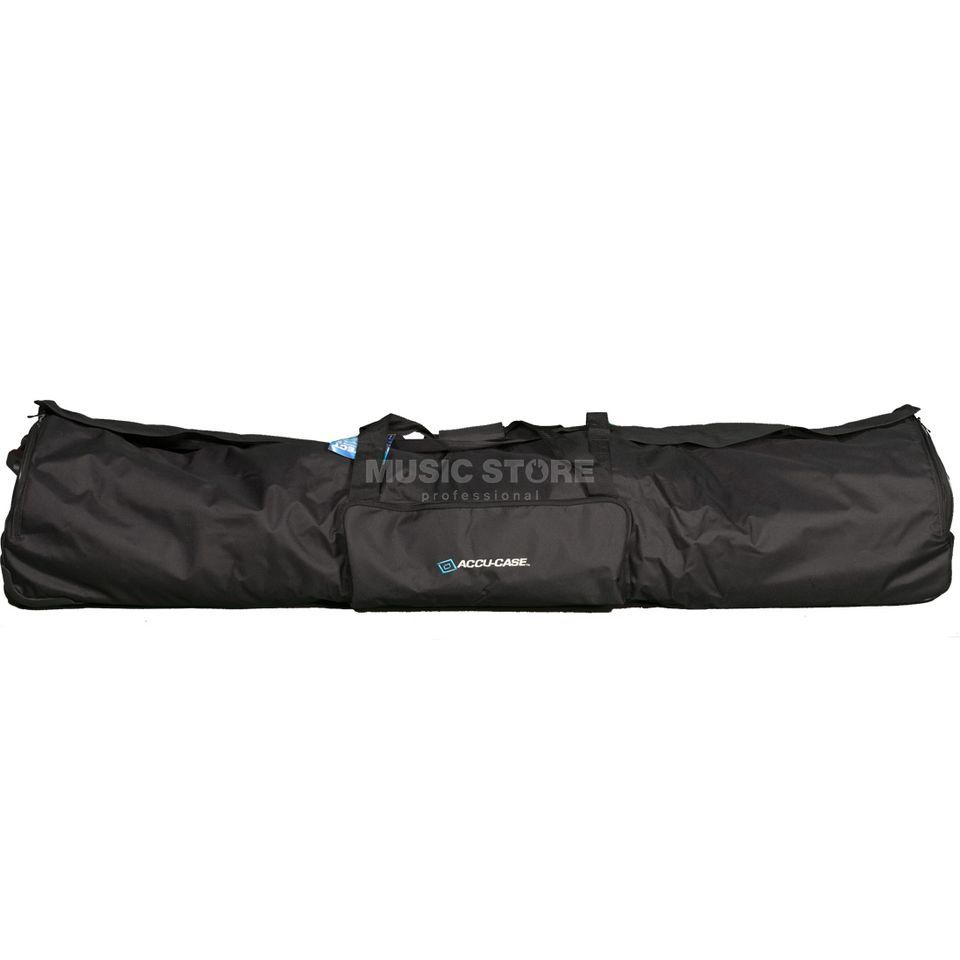 Accu Case ASC-AC-185 Transport Bag 1570 x 400 x 280 mm Produktbillede