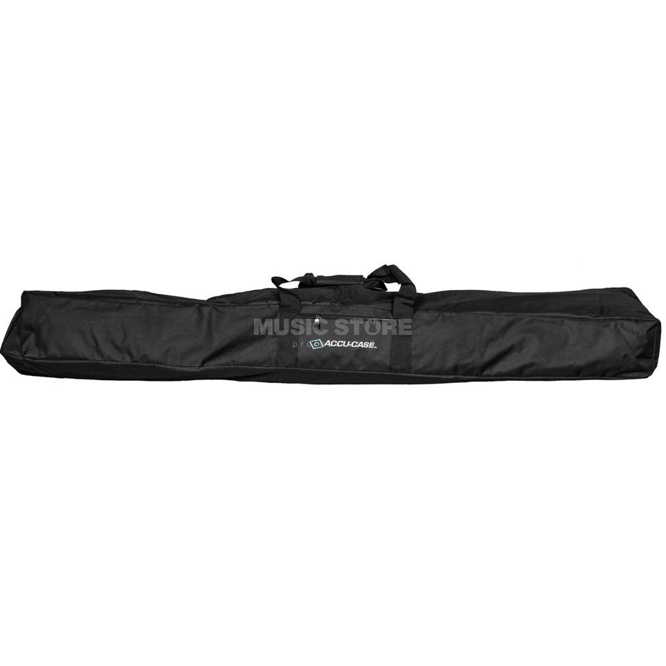 Accu Case ASC-AC-63 Transport Bag for Light Stand 1530x220x160mm Produktbillede