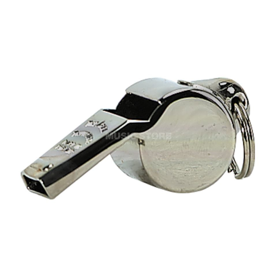 ACME Whistle - Metal Image du produit