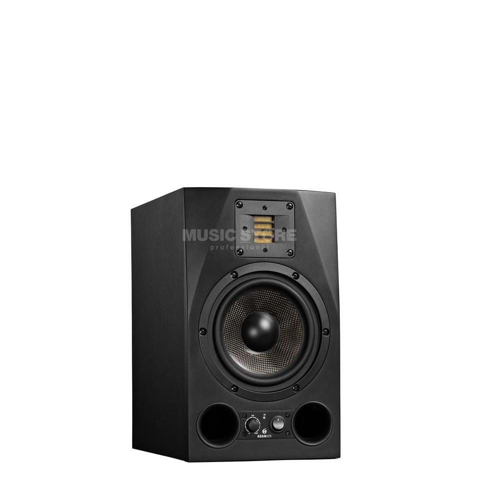 Adam Audio A7X Factory Refurbished Studiomonitor active, 2-Way Produktbillede
