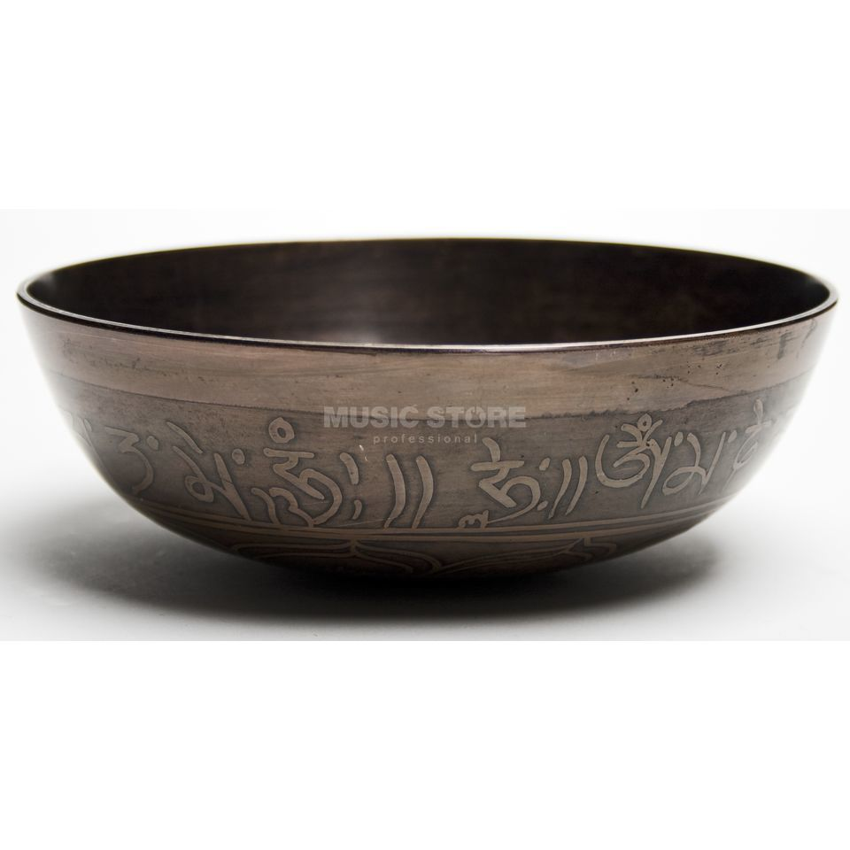 Afroton Singing Bowl AKS 854 145mm Produktbillede