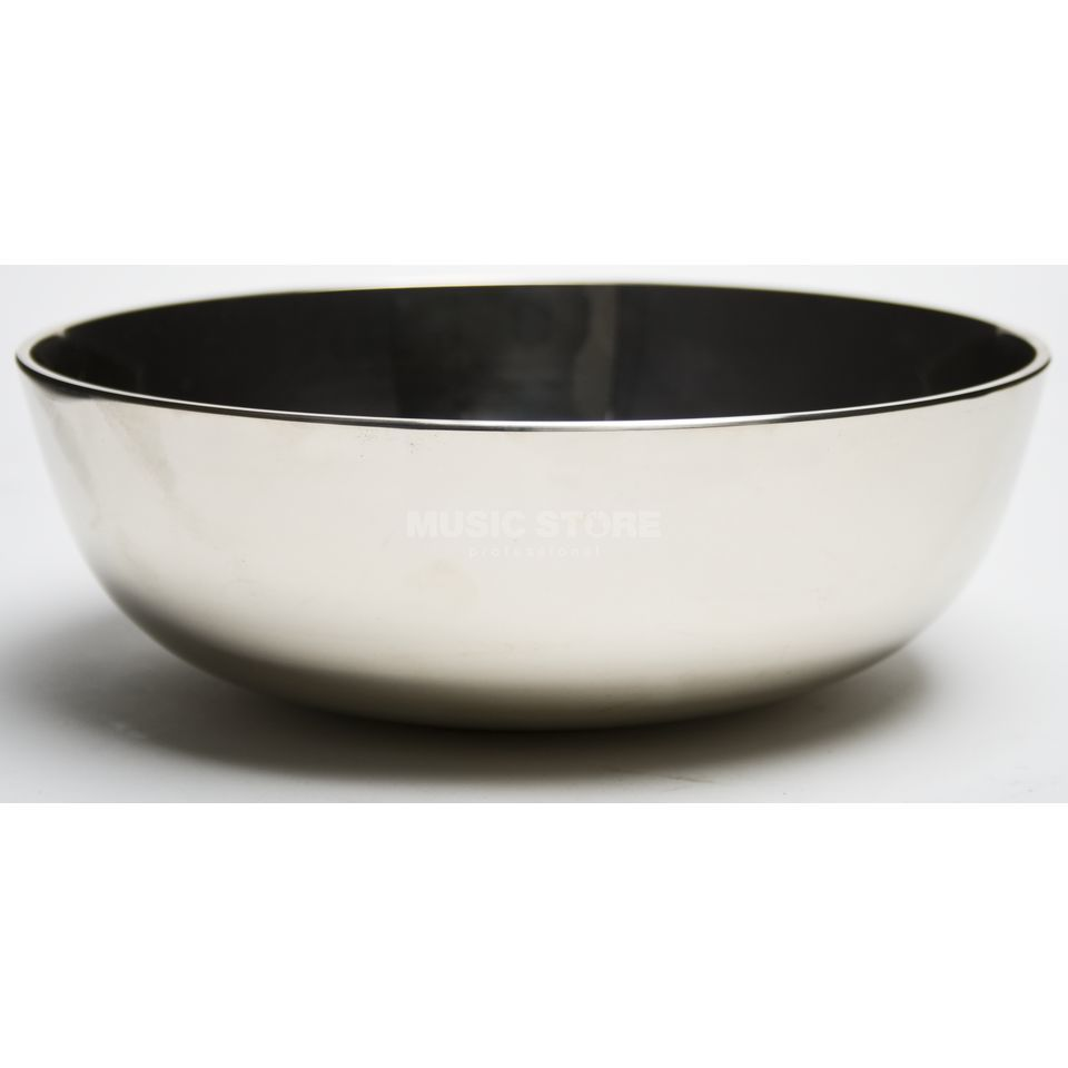Afroton Singing Bowl AKS 858 200mm Produktbillede