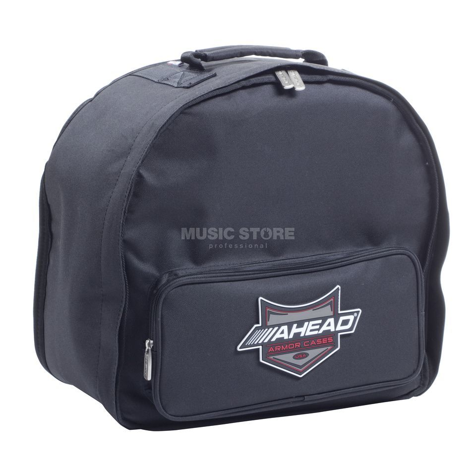 Ahead Armor Cases Bag for Drum Throne AA9026 Изображение товара