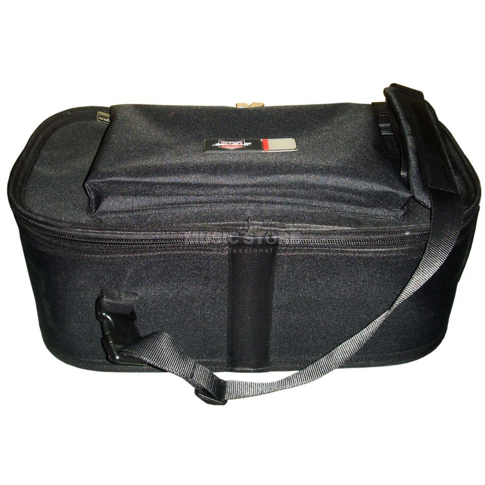 Ahead Armor Cases Bongo Bag  Product Image