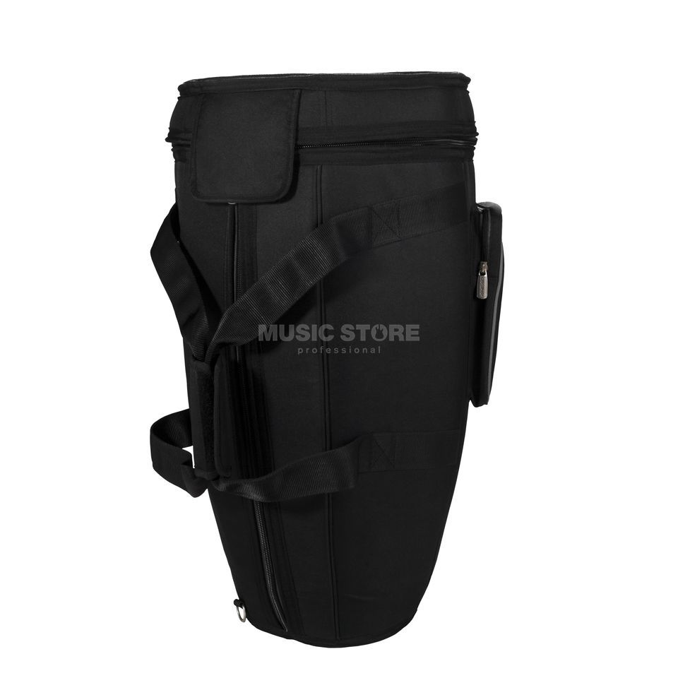 "Ahead Armor Cases Conga Bag Deluxe, 10""x30"", individual item Produktbillede"