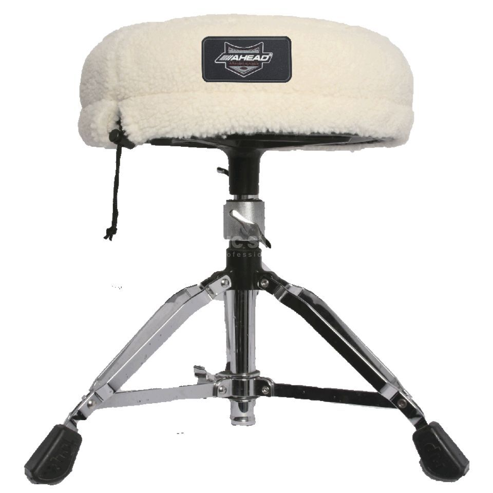 Ahead Armor Cases Cover for Drum Throne AA9025 Produktbillede