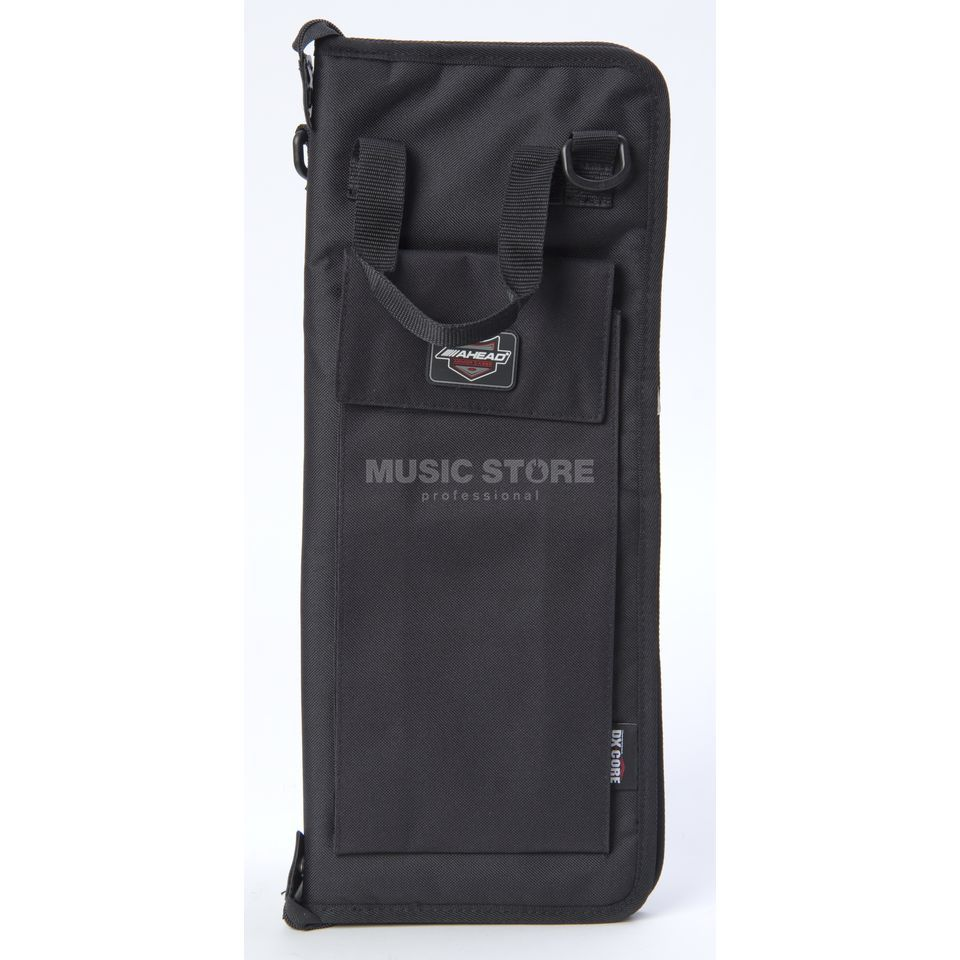 Ahead Armor Cases Pocket Stick Bag AA6026 Produktbillede