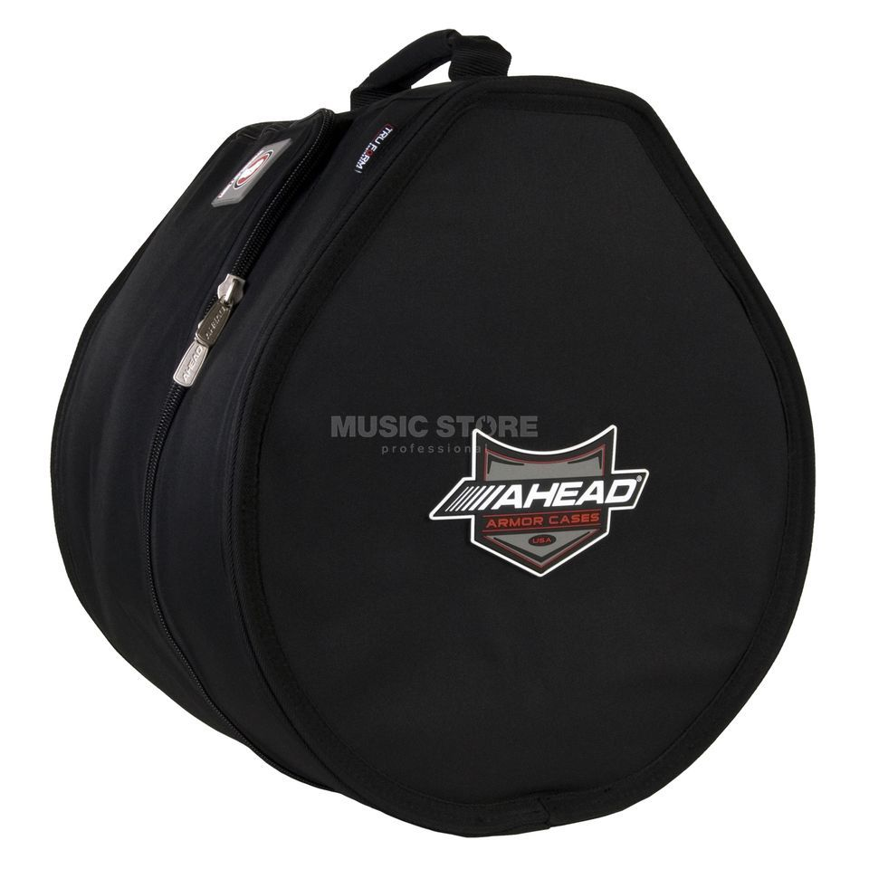"Ahead Armor Cases Tom Bag 12""x8""  Produktbild"
