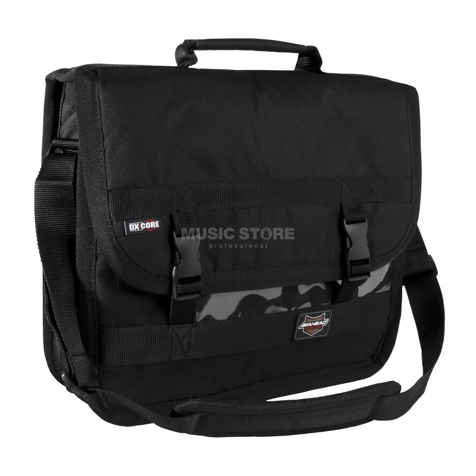Ahead Armor Cases Utility Bag AA9021  Productafbeelding