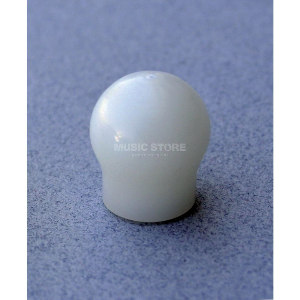 Ahead Sticks 5A/7A Tip (Mini Ball Nylon) 5AB Product Image