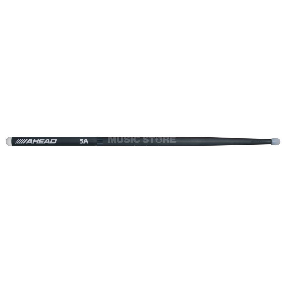 Ahead Sticks 5A Aluminium Sticks Medium Taper Produktbillede