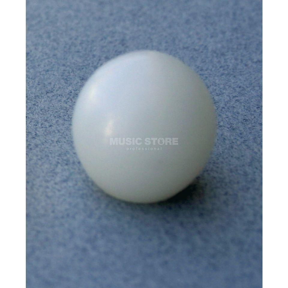 Ahead Sticks Ball Tip BALL Nylon Produktbild