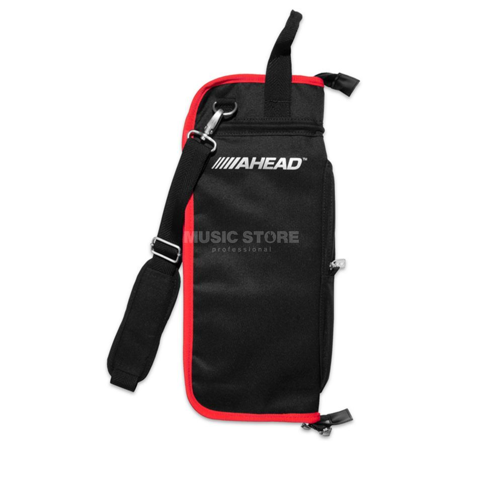 Ahead Sticks SBSK Switch Kick/StickBag Product Image