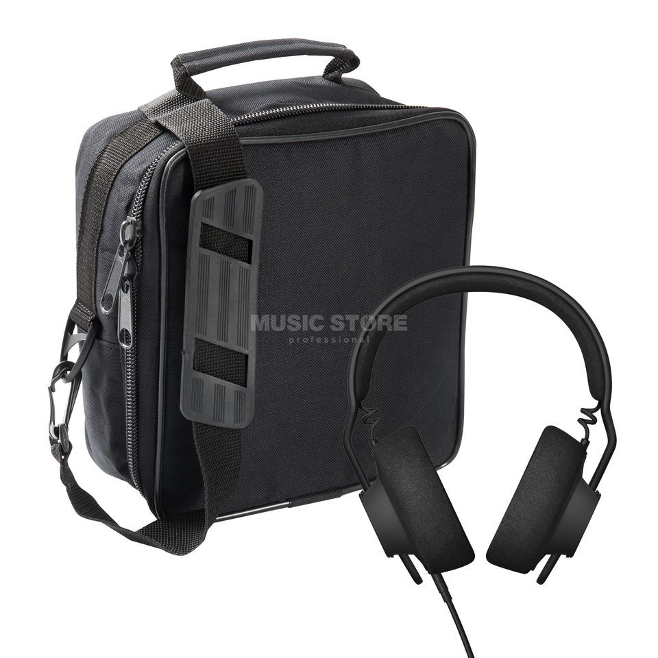 Aiaiai TMA-2 Tonmeister + Bag - Set Product Image
